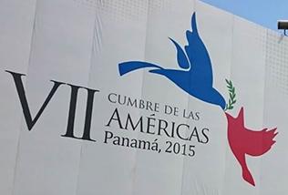Declaración Conjunta referente al Acuerdo Sobre la Facilitación del Comercio de la Organización Mundial de Comercio para La Cumbre de las Américas