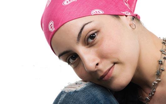Prevención y control del cáncer