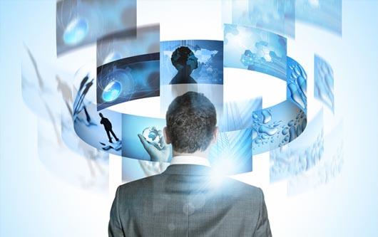 Los avances tecnológicos en educación