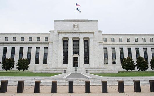 La economía de EE.UU. crece pese al fortalecimiento del dólar