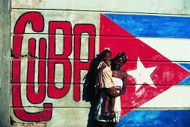 Empresas norteamericanas se preparan para hacer negocios en Cuba