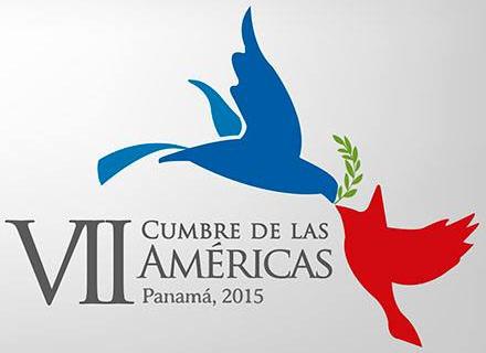 Cuba ofrecerá oportunidades de negocio en la Cumbre de las Américas Panamá 2015