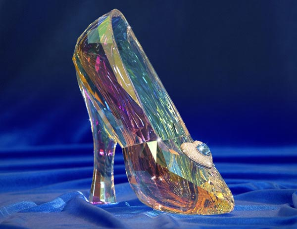 Disneyland dará regalos diamante en su Aniversario de Diamante