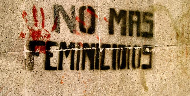 México: Los feminicidios son emergencia nacional