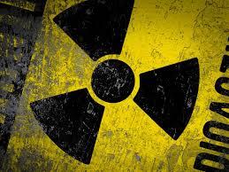 Primer ministro japonés recibe mensaje radiactivo