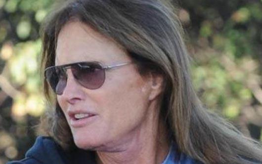 Bruce Jenner se operará