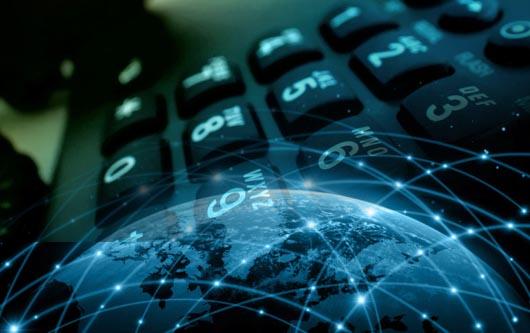 Cuídense del robo de identidad y fraude por teléfono e internet