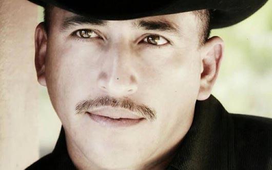 'El Alacrán' Valenzuela