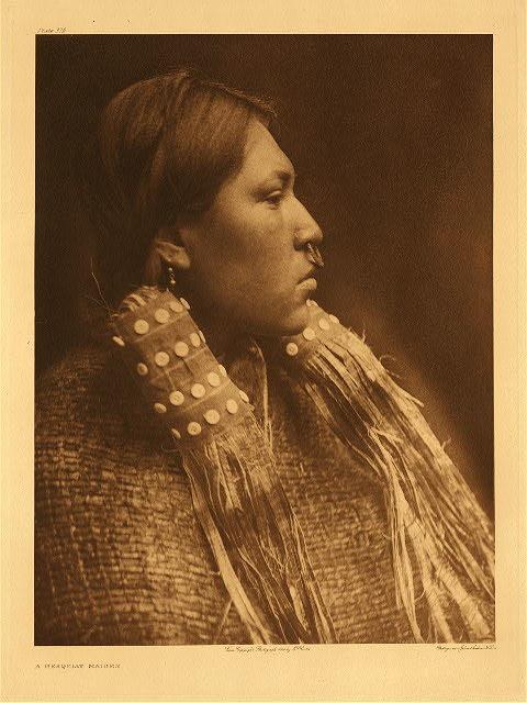 Fotógrafos del Viejo Oeste en Museo Bowers