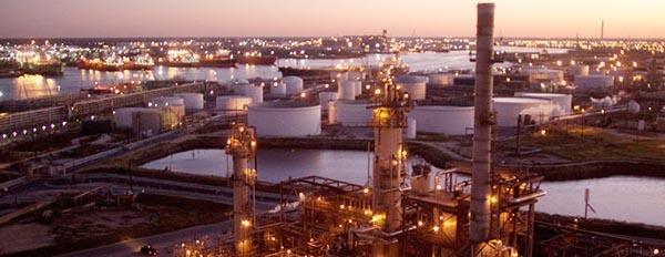 Gobierno de Obama permite a Shell perforar en el Ártico