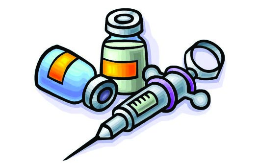 ¿Qué son las vacunas?
