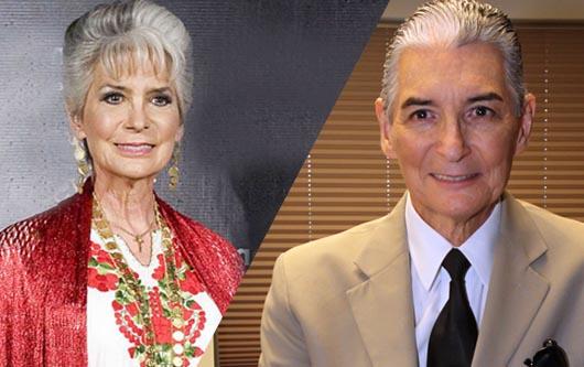 Piden renuncia de Felicia Garza y a Felipe Gil