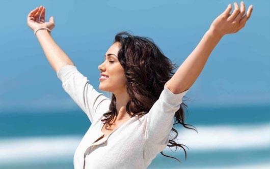 5 Tips para mejorar su vida
