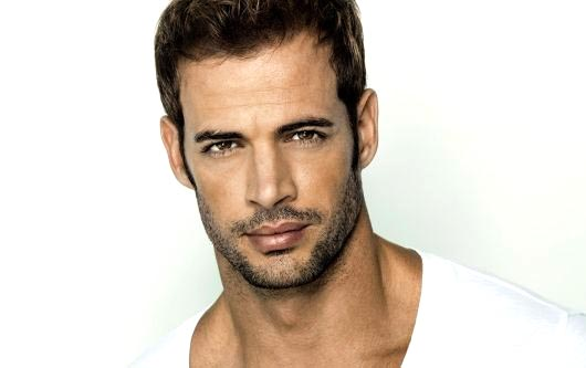 William Levy está nuevamente soltero
