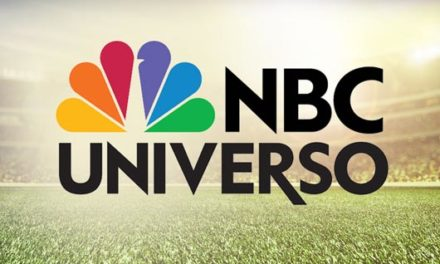 NBC universo transmite esta semana dos partidos clasificatorios de la CONCACAF