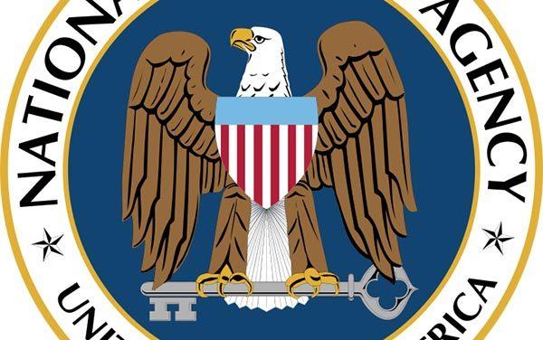 El Senado aprueba la Ley de Libertad de E.U.