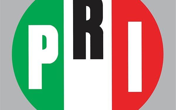 El PRI conserva mayoría en elecciones intermedias