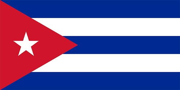 Estados Unidos retira a Cuba de la lista de paises «terroristas»