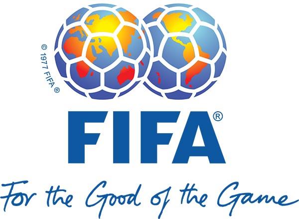 Todo sigue igual en FIFA: reeligen a Blatter