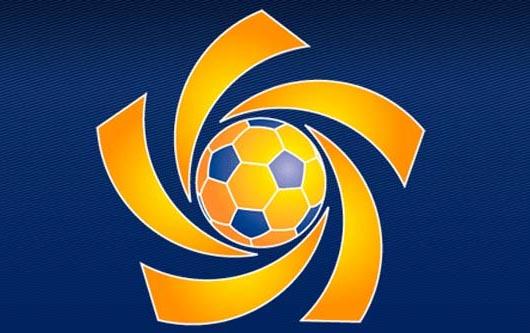 CONCACAF Inicia Evaluación del Departamento de Arbitraje
