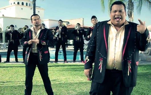 """Banda Los Sebastianes con su nuevo tema """"Por si no recuerdas"""""""