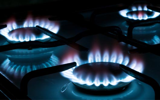 Prevenga el envenenamiento por monóxido de carbono (CO)