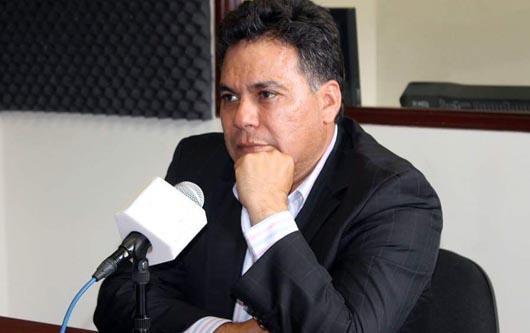 El Edil electo de Huimilpan,  Ing. Juan Guzmán Cabrera es el primer alcalde méxicano en centrar una agenda de desarrollo social