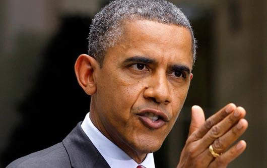El Presidente Barack Obama se conmuta las penas de 46 delincuentes