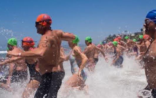El Ocean Festival de San Clemente