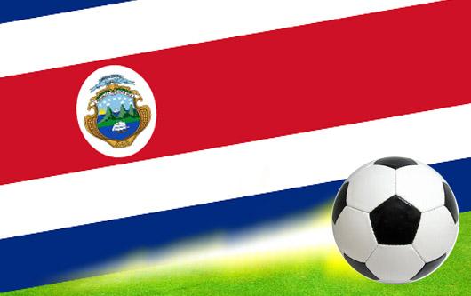 Costa Rica tiene la list de clasificación de mujeres para la UNCAF U-20