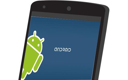 Teléfonos Android pueden ser hackeados con un solo sencillo texto