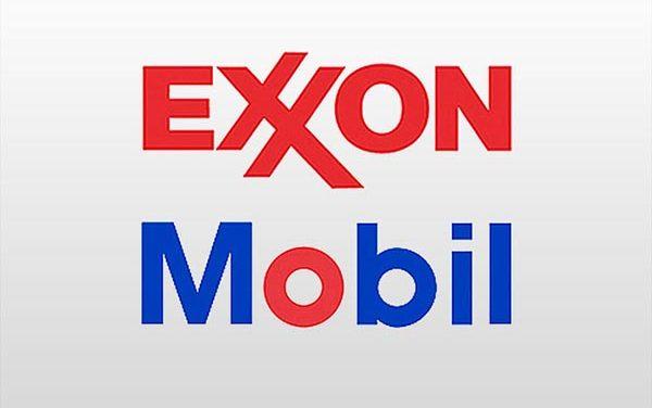 Exxon supo del cambio climático en 1981 y lo negó