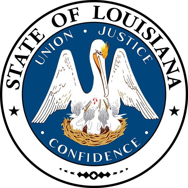 """Louisiana: """"Hombre blanco solitario"""" mata a dos personas en cine"""