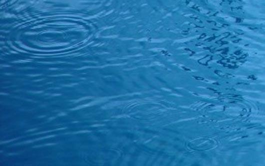 Guías para la calidad del agua potable