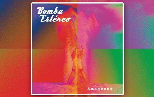 Bomba Estéreo llega a Santa Ana con su aclamada gira «AMANECER»