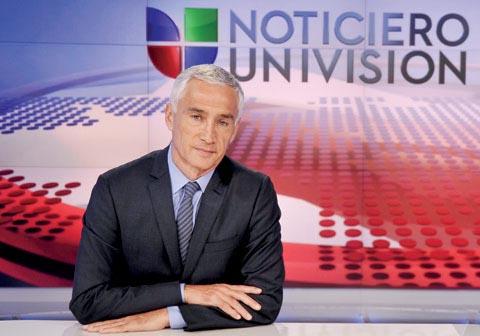 Donald Trump saca a Jorge Ramos de conferencia de prensa