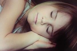 La importancia de las siestas