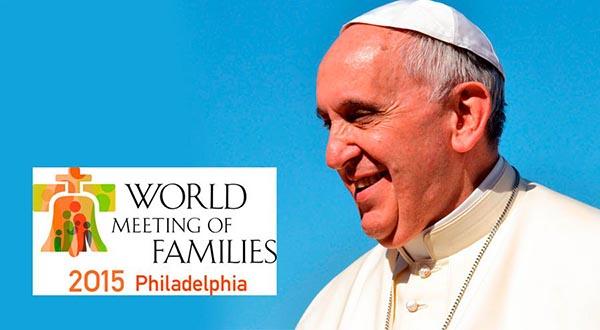 """Dios llora"" por pedofilia cometida por sacerdotes católicos: Papa Francisco"