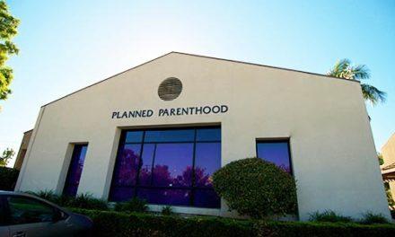 Republicanos arremeten contra Planned Parenthood y amenazan parar nuevamente al gobierno