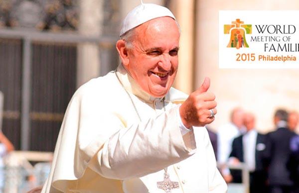 El Papa Francisco le habla hoy al mundo desde la ONU