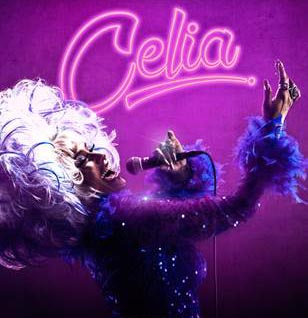 Telemundo presenta a lo grande la serie «Celia» la Reina de la Salsa