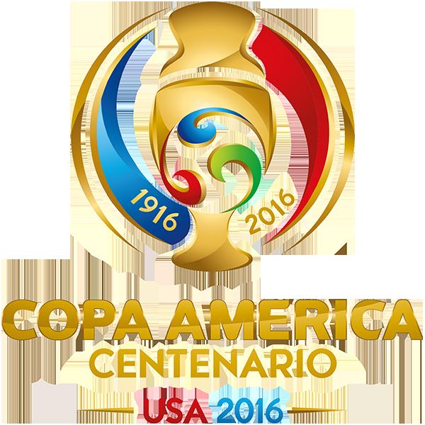 Confirmado: Estados Unidos anfitrión de la Copa América Centenario