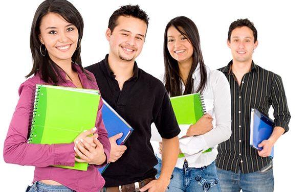 Guía para estudiantes indocumentados a la Universidad