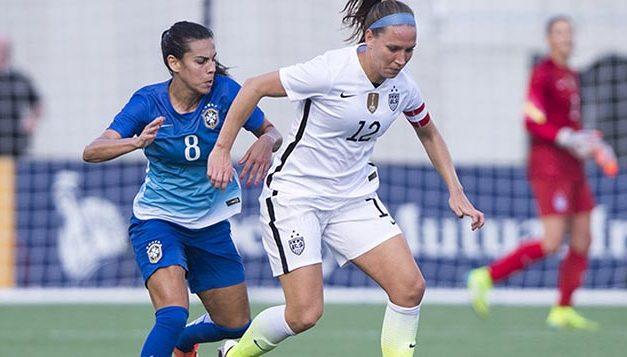 Campeonato Femenino Sub-20 de CONCACAF Honduras 2015