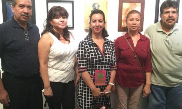 Corazón de Plata: Encuentro de familias zacatecanas en Santa Ana