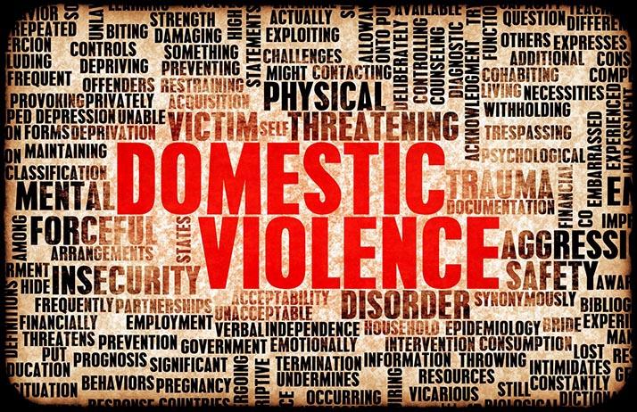 «Mesa de Ayuda» a víctimas de violencia doméstica y abuso sexual