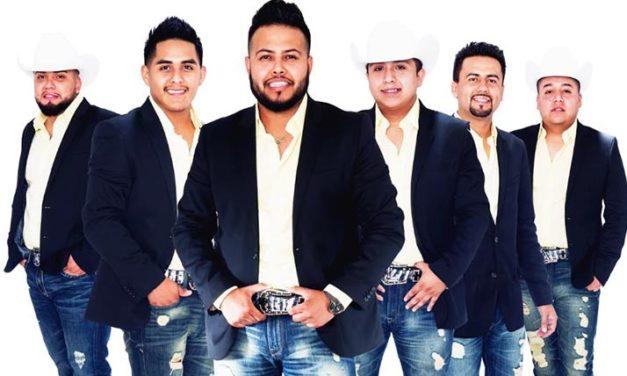 Energía Norteña nominanados Mejor Album en los Latin Grammy 2015