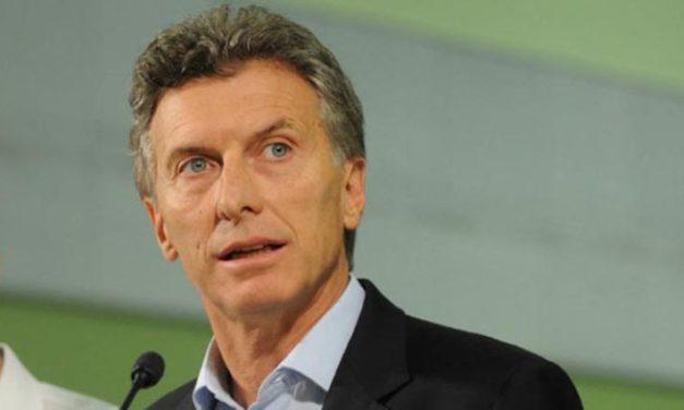 Argentina: Fin a 12 años de kirchnerismo