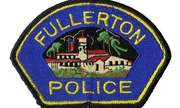 Ciudad de Fullerton pagará $4.9 millones por muerte en abuso policial