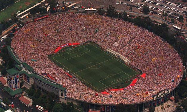 Los Angeles entre las 10 ciudades de Estados Unidos de la Copa América Centenario